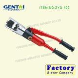 Hydraulic Cable Lug Terminal Crimping Tool (ZYO-300)