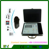 Quantum Resonance Magnetic Body Analyzer Health Testing Machine with Therapy Mslhq311L