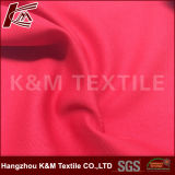 Wholesale Microfiber Cloth Top Quality Poly Cotton Twill Fabric for Workwear Hot Sale