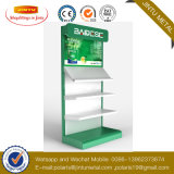Supermarket Display Stand Factory Competive Price
