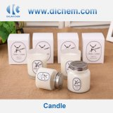 Top Quality Craft Glass Jelly Candles with Best Price