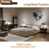 Teem Soft Modern Bed Style on Sale