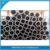 Precision Carbon Seamless Steel Pipe