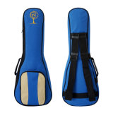 Chinese Hot Sale Wholesale Ukulele Bag