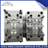 Automobile Motorcycle Airbag Auto Parts Customized Precision Plastic Injection Mould