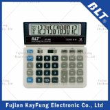 12/14 Digits Desktop Calculator for Home and Office (BT-868)