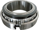 Split Bearing Cylindrical Roller Bearing