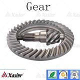 Military Forces Blue Best Armed Industrial Gear