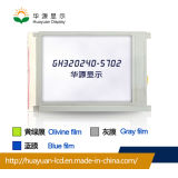 5V 3.3V 320X240 Dots Nt7701 Graphic Screen LCD Module