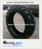 Farm Agriculture Tyre (12.4-24 12.4-28) for Tractor
