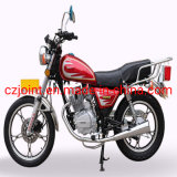 Fuel Two - Wheeled Adult - Passenger Gasoline Motorcycle