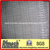 Stainless Steel Decorative Mesh Curtain