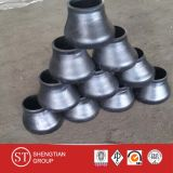 Carbon Con/Ecc Butt Welding Reducer Pipe Fitting