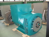 120kVA/96kw Three Phase Brushless Synchronous Self-Exciting Alternator (JDG274DS)
