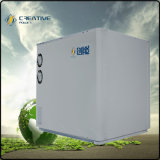 Water to Water Heat Pump (SFXRS-20II)