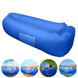 Inflatable Air Sofa Lazy Sleeping Bag OEM Manufacturer