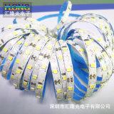 2835 LED/ Meter LED Strip Light with High Brightness LED Soft Strip