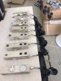 Weighing Platform Scale Load Cell