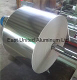 Top Quality Packaging Aluminum Foil for Food/Household/Industrial