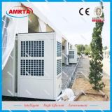 Tent Air Conditioner for Outdoor Event, Air Conditioner Used in The Tent