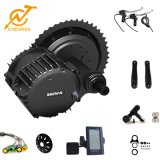 Bafang BBS03/Bbshd Mmg320.750/1000W MID Engine/Motor Conversion Kit Electric Mountain/Fat Bike