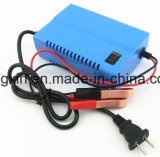 48V 8A 10A Battery Charger for Electric Pallet Truck Motorcycle Scooter