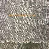 Ceramic Fiber Cloth High Temperature Resistant Material