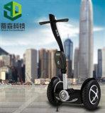 High Fashion Electric City Scooter Self Balancing