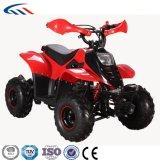 2018 New E-ATV 500W for Sale