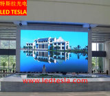 P6 Full Color LED Commercial Billboard for Advertising