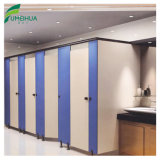 Complete Alibaba Website Shower Cubicle for Gym