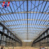 China Supplier Design Manufacture Low Peb Steel Structure Price