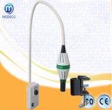 Hot Sale Checking Light, LED Hospital Mobile with Battery LED Examination Lamp Ecog054