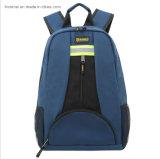 Double Shoulder Tool Bag; Multifunctifunctional Elevator Repair Backpack