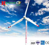 Top Quality Competitive Price Hot Selling 15kw Windmill Generator 15kw Wind Turbine Price
