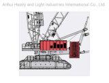 Crane Qd Type Crane Double Girder Overhead Crane Eot Bridge Crane Heavy Duty Chinese Manufacturer
