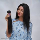 Straight 100% Natural 14inch Virgin Brazilian Weave Hair Bundle Hair Extension 10A Best Price Hair