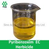 Pyribenzoxim 5% Ec Herbicide Pesticide