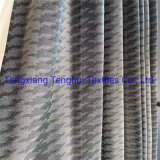 New Collection  Home Textile Style for Upholstery Curtain Sofa Fabric