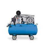Most Popular Mini Single Phase Motor Piston Air Compressor, Portable Air Compressor, Pump Parts