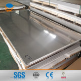 Cold Rolled 200, 300, 400 Serious Carbon/AISI Ss201 304L 304 316 309S 910 2b Surface Stainless/PPGI Color Coated Gi Galvanized /Corrugated Roofing Steel Sheet