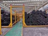 Carbon Steel Seamless Black Tubes ASTM A53 / A106 Gr B