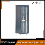 Lower Price 19′′ Telecom Equipment Rack Cabinet