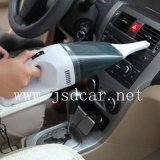 High-Power Portable Car Vacuum Cleaner (JSD-S0007)