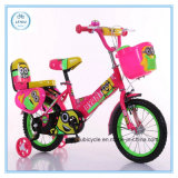 Children Bicycle OEM Manufacturer Bicycle