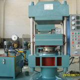 Good Quality Hydraulic Press Machine /Rubber Machinery