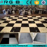 Factory Direct Sales for Event Dance Floor/Teak Wood Dance Floor Stage/Portable Dance Floor Prices