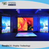 Wholesale Price HD Full Color P2.6 P3.9 Stage Indoor Rental LED Screen/LED Display