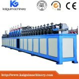 New Product! Ceiling Fut T Bar Roll Forming Machine for Iraq and Turkey