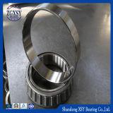 32204/32205/32206/32207/32208/32209/32210/32211/32212/32213/32214/32215/32216/32217 Auto Wheel Taper Roller Rolling Bearings